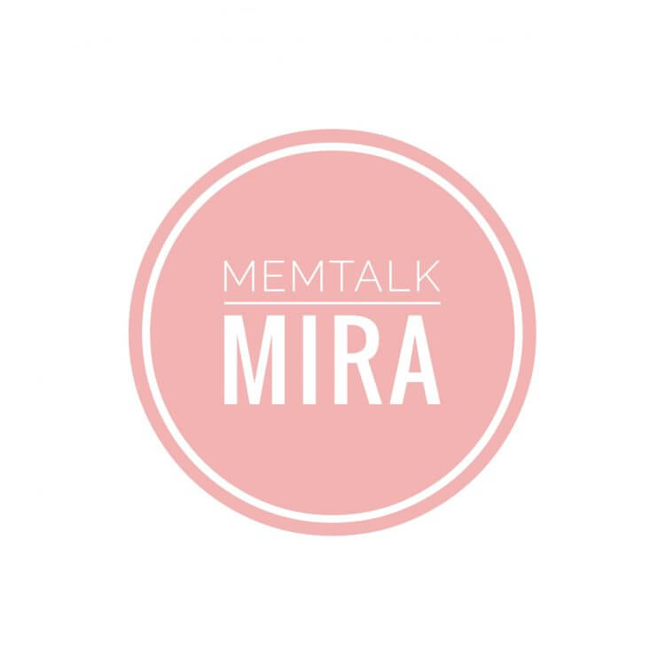 mira mackintosh memtalk