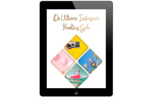 E-book-Instagram-hashtags