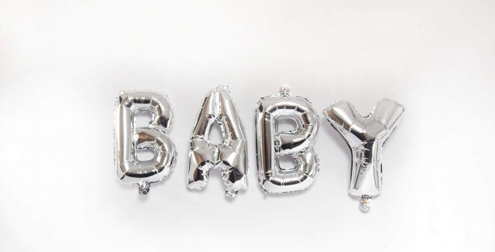 Het eerste trimester