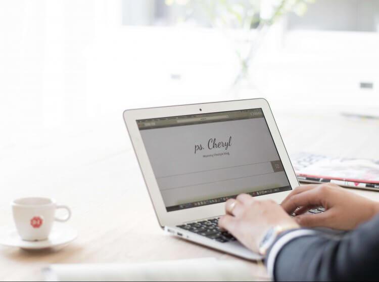 beste blogs
