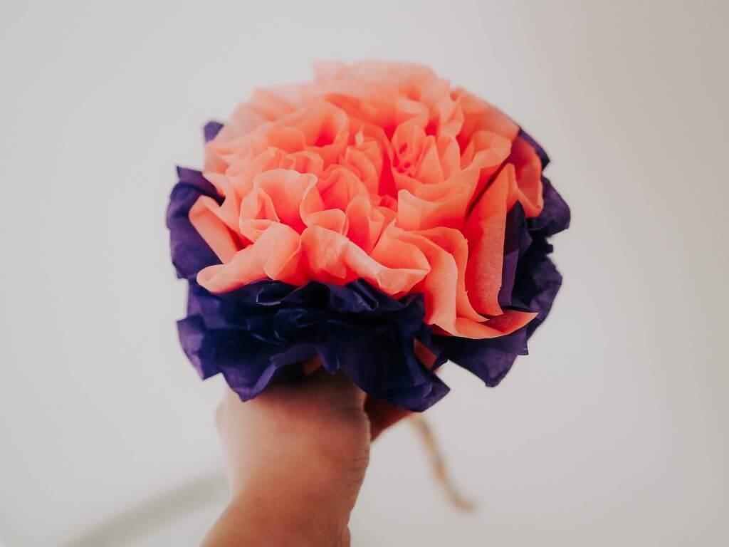 bloem diy