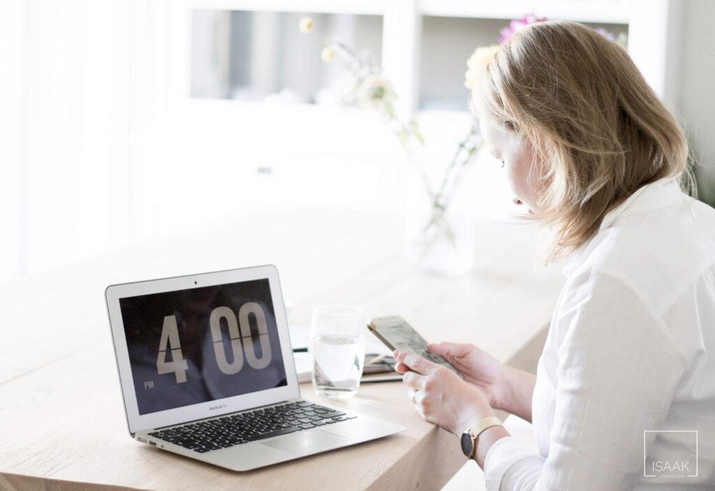 Geld verdienen als blogger? – Dit verdien ik met bloggen