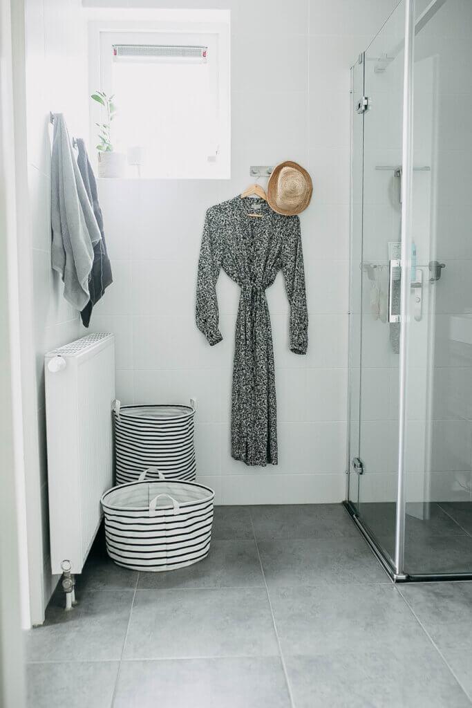 stijlvolle badkamer inspiratie