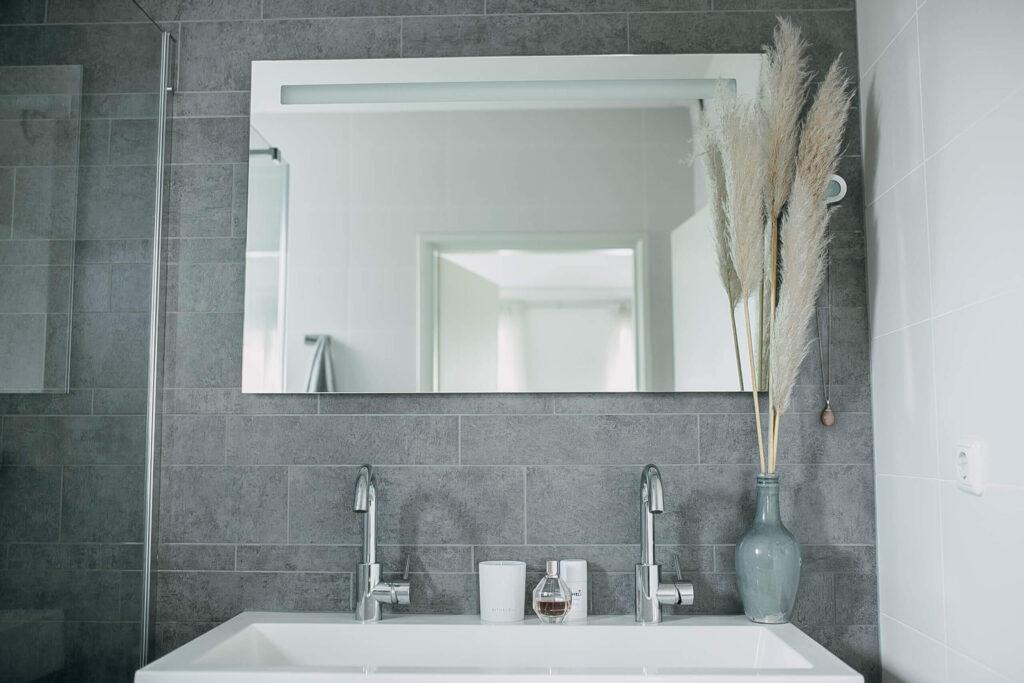 5x musthaves voor stijlvolle badkamer