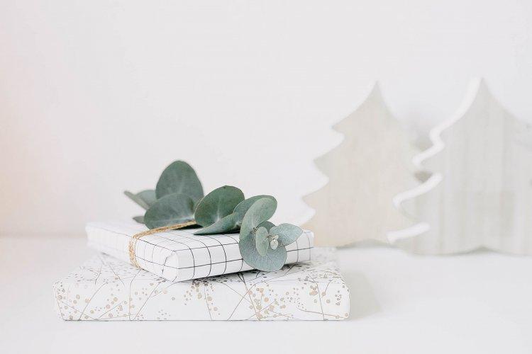 kerstcadeau voor de vrouw inspiratie tips goedkoop luxe