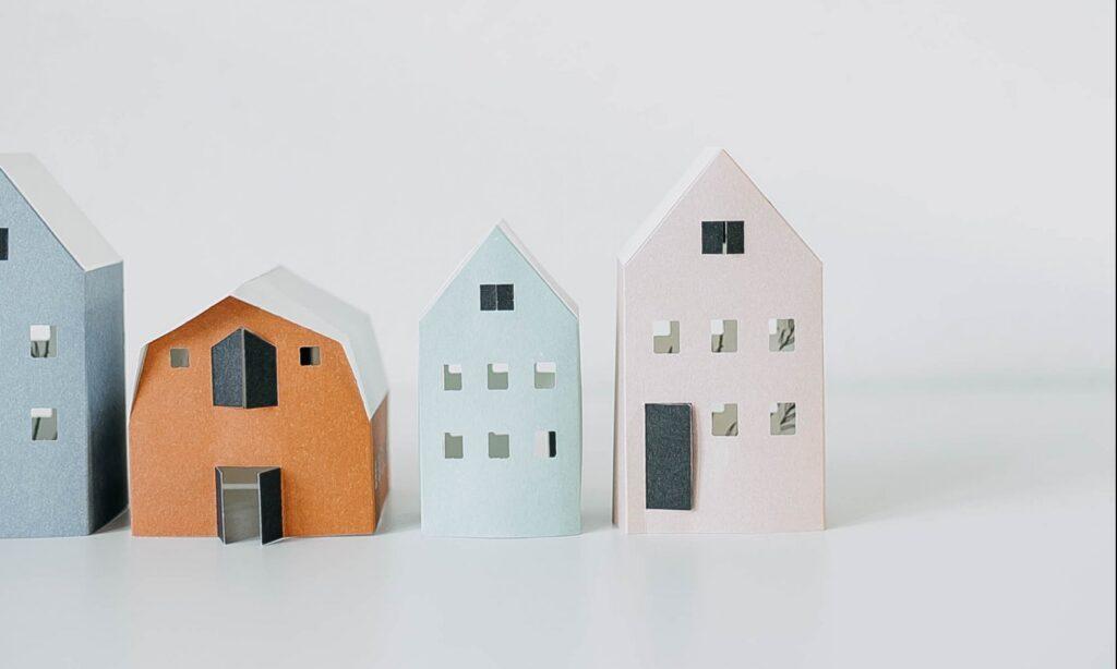Goed nieuws: Je kunt je servicekosten bij Airbnb terugvragen