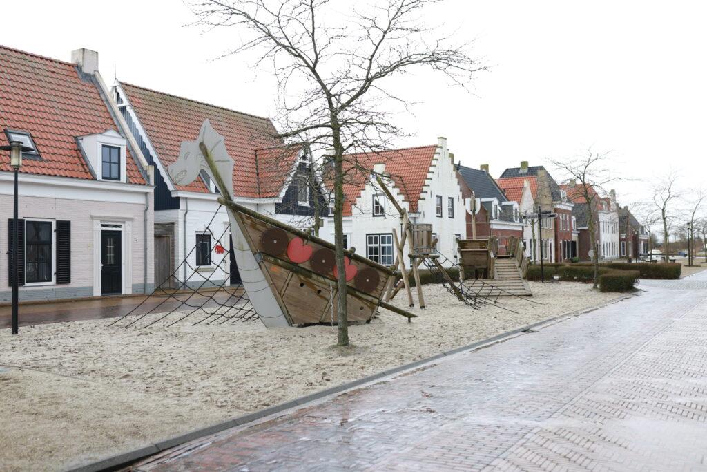 Landal Esonstad – hét vakantiepark voor een vakantie of weekendje Friesland