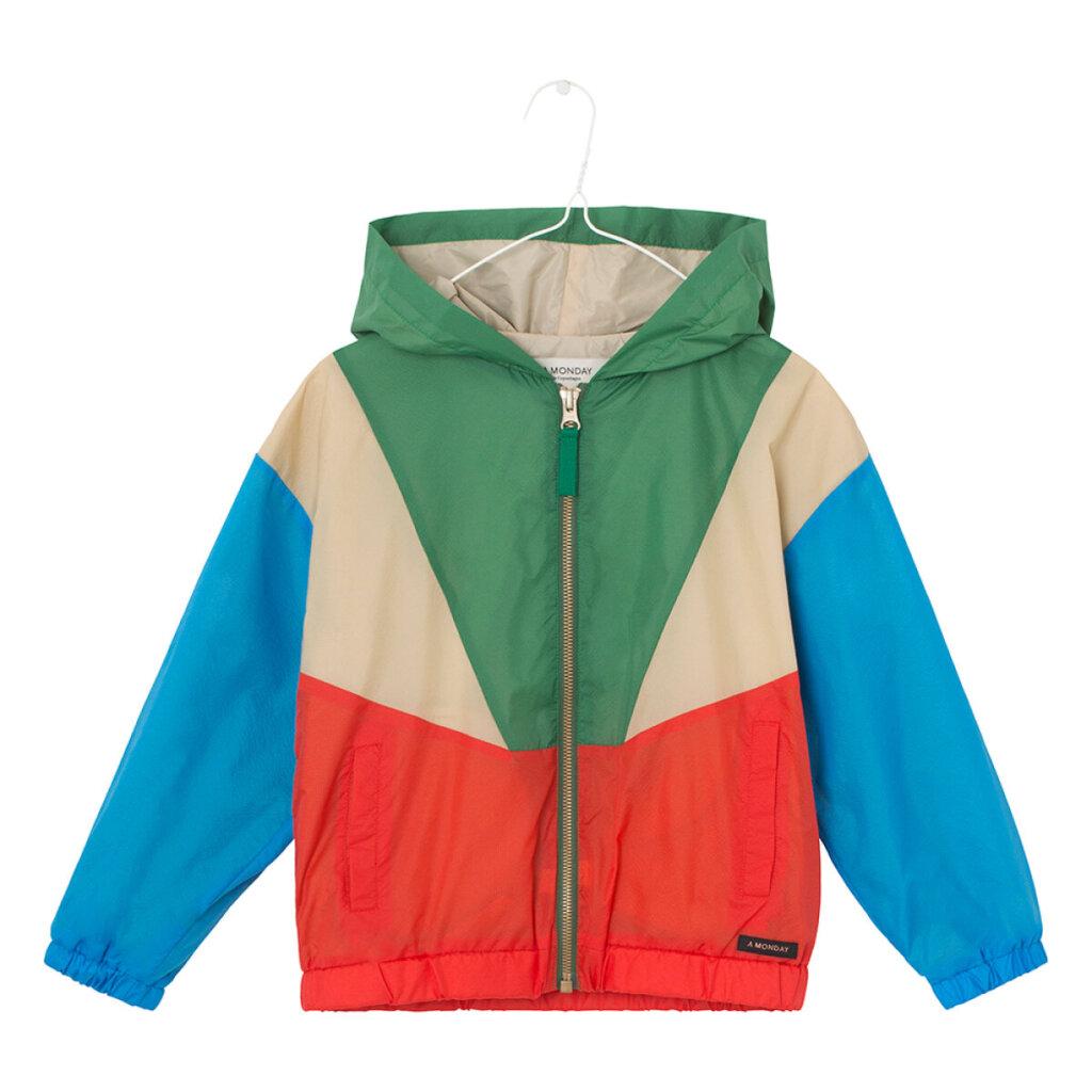 zomerjas voor kinderen